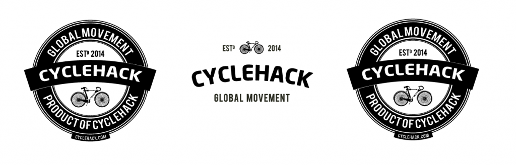 2014-09-09 - cyclehack Global