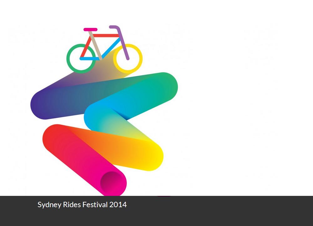 2014-09-11 - Syd Rides Festival (Skewed)