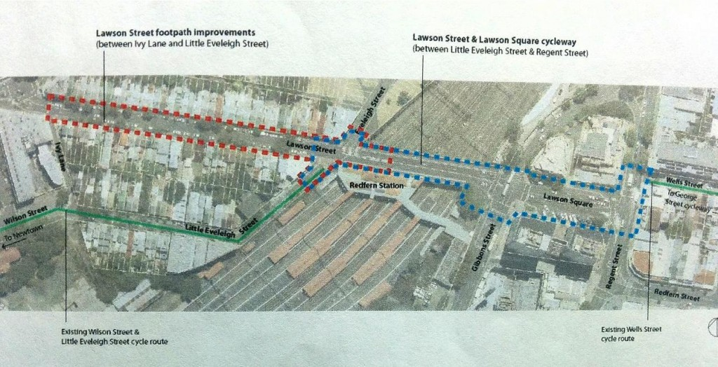 2014-09 - Proposed Lawson St Cycleway-2